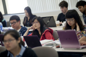 chinese-students-us-universities