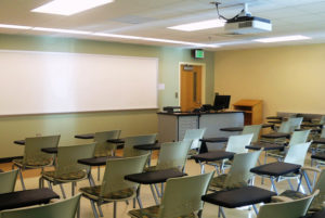 classroom_south_328