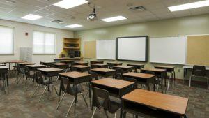 hi-classroom-852